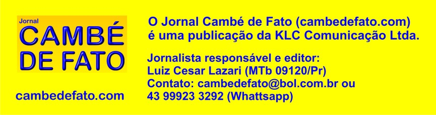 CDF Rodapé2